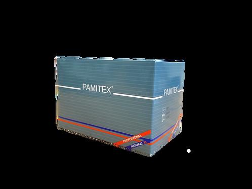 PAMITEX XL