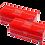Thumbnail: PAMITEX SUPER ROSSO 2X144