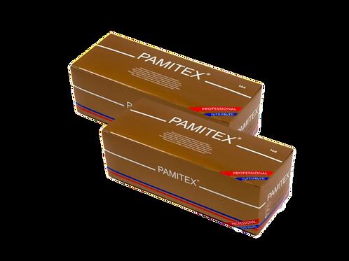 PAMITEX TUTTI-FRUTTI 2x144