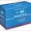 Thumbnail: PAMITEX Mascherine Chirurgiche Tipo 1 - Monouso