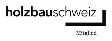 HBCH_Logo_100k_Mitglied_Schutzzone-1.jpg