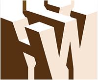 Logo_Neu_01.png