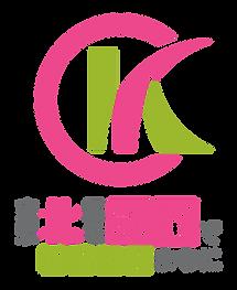 20180718_logo.png
