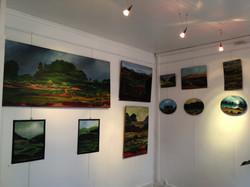 Galerie LB13 limoges