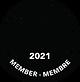 Membership Logo 2021.png