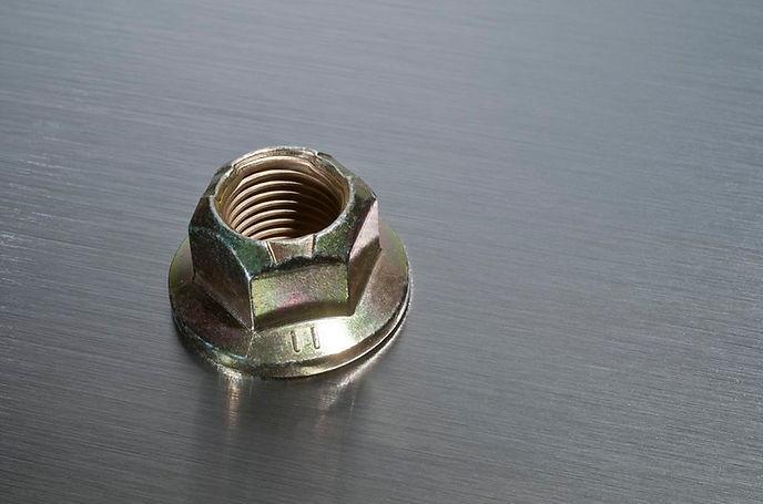 mund_PTN_metal01225_m3s1s211.jpg