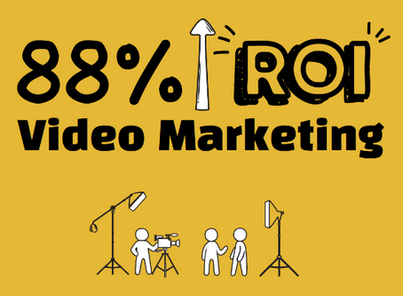 Why Videos Are Essential For your Businesses, Right Now