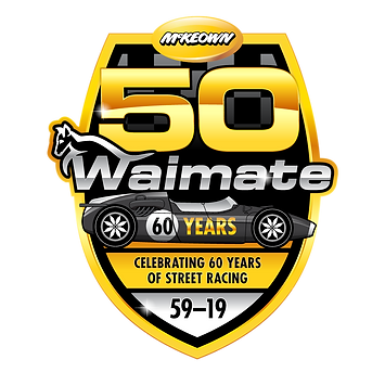 Waimate50_60years_Logo.png