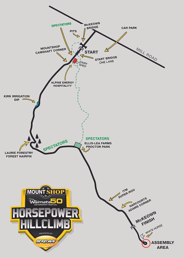 Waimate_50_Horsepower_Hill_Simplified_Map.jpg