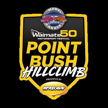 W50_PointBush_Hillclimb_Logo.png