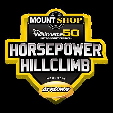 W50_Horsepower_Hillclimb_Logo-01.png