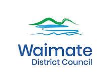 Waimate District Council logo colour.jpg