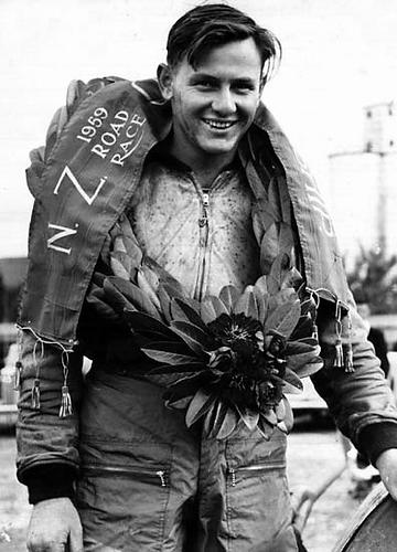 nz road race-1959 bRUCE mCLAREN.png