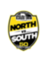 W50_NorthvSouth_F.png