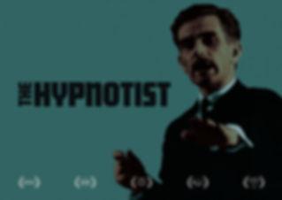 THE HYPNOTIST_FLYER_ENG.jpg