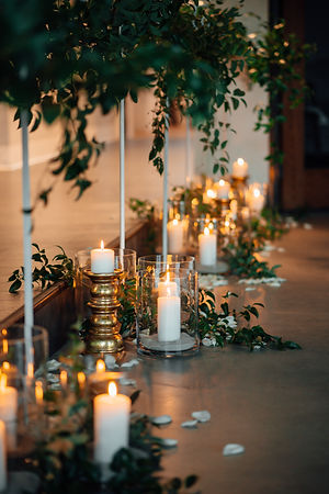 Romantic Entryway.jpg