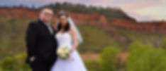 Loveland Wedding Planner