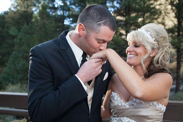 03_bride and groom (47).jpg