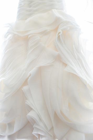 Dresses0031.png