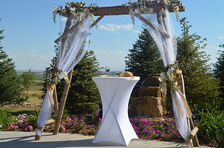 Arch at Windsong 2.jpg