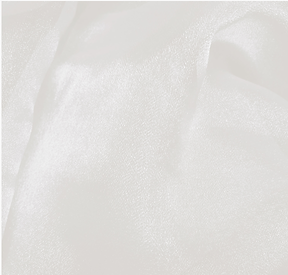 Sparkle Organza - Ivory.png