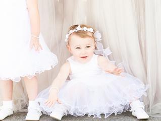 Little Princes & Princesses