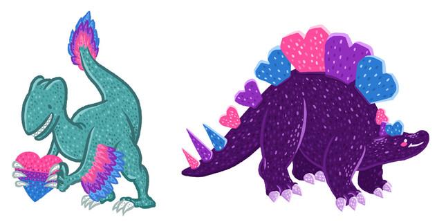 binosaures-pour-zap.jpg