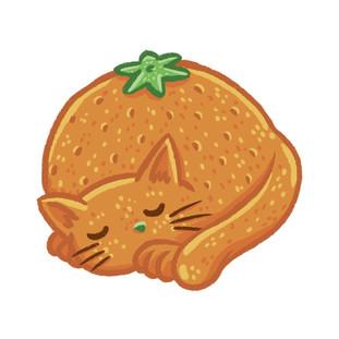 wooden-pin-chat-orange.jpg