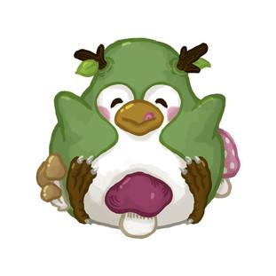 WoodPin-pingouindesbois-champi.jpg