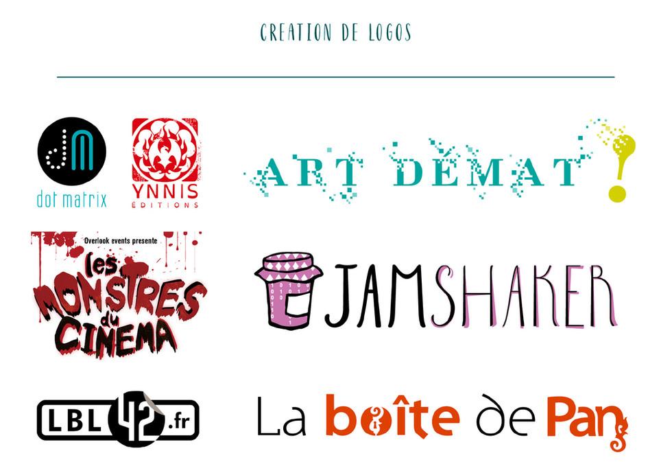 design de logos 1