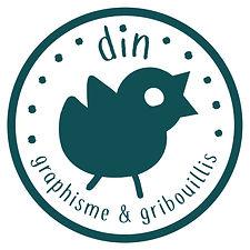 din_logo.jpg
