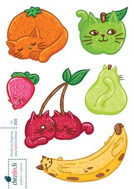 chats-fruits_zap-stickersheet-A5.jpg