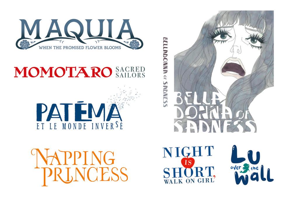 design de logos 2