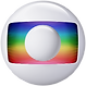 Logo-tv-globo-2015.png