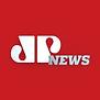 600px-Jovem_Pan_News_logo_2018_(2).png