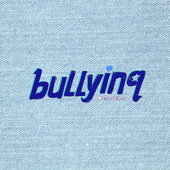 BULLYING, O MUSICAL - Em breve!