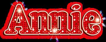 bg-internal-header-logo.png