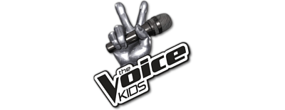 the-voice-kids-logo-png-5.png