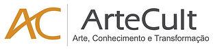 Logo-AC-1.jpg
