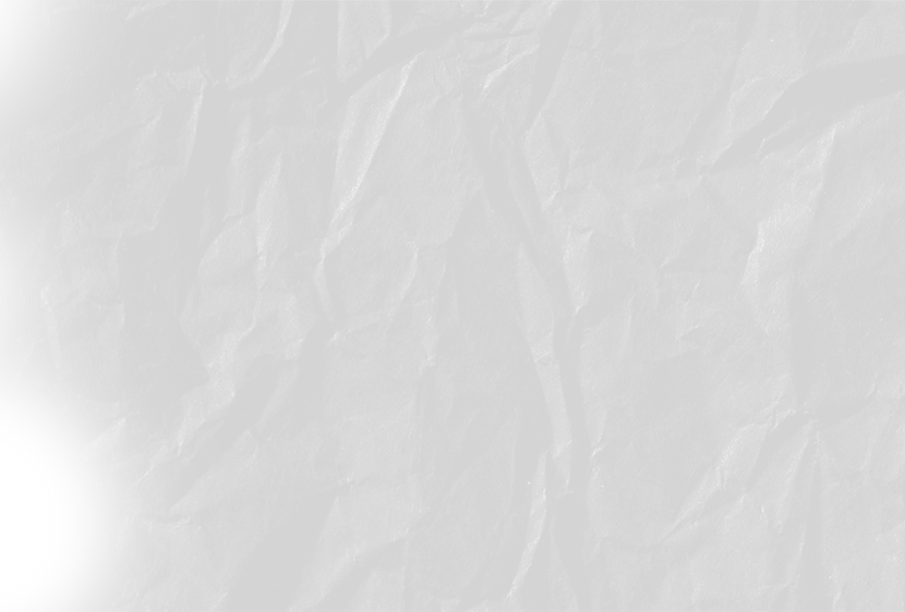 Textura%20fundo_edited.png