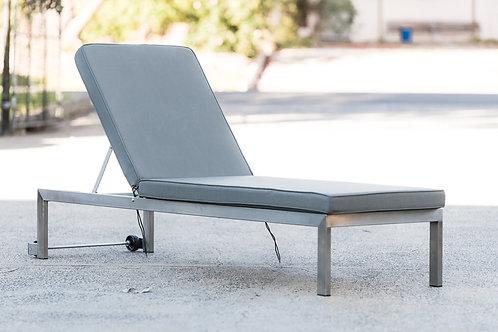 Single Seat Lounge Chair