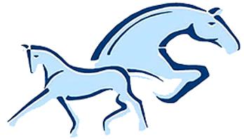 jbs-pferdesport Logo
