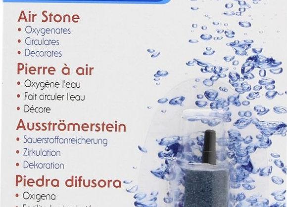 """Marina Aqua Fizzz Aquarium 1"""" Cylinder Air Stone- 1 pack"""