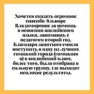 sCutnu_yrQk.jpg