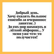 fK-z_RL_eME.jpg