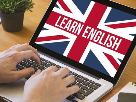 «Авторская методика! Современный подход! Выучи язык за 2 недели! Никакой грамматики и зубрежки!»