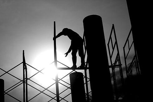 construction-1921518_960_720.jpg
