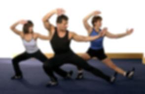 martial-arts-3.jpg