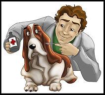 Medical training Auxerre