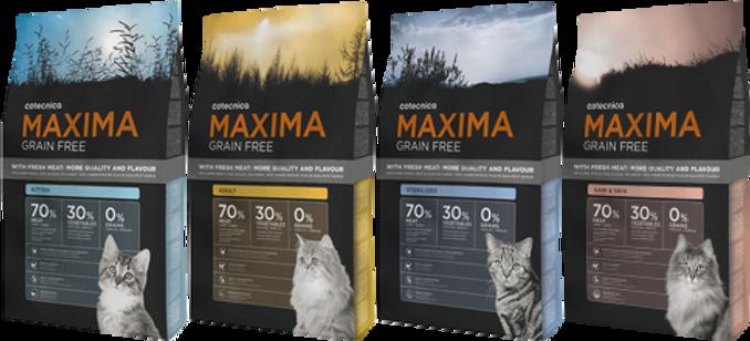 maxima auxerre - maxima grain free auxerre - maxima chat auxerre - maxima grain free chat auxerre - cani cat's center auxerre